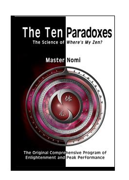 10-paradoxes