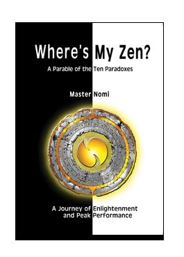 wheres-my-zen