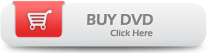 buy-dvd-button