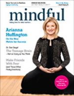 mindful-magazine
